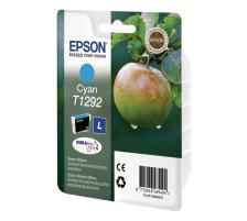 EPSON T129240
