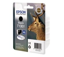 EPSON T130140
