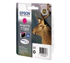 EPSON T130340