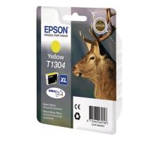 EPSON T130440