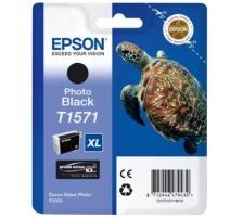 EPSON T157140