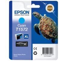 EPSON T157240