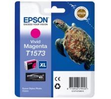 EPSON T157340