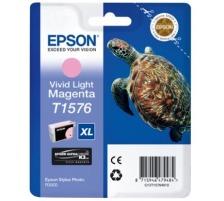 EPSON T157640