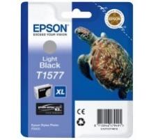 EPSON T157740