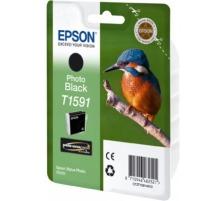 EPSON T159140