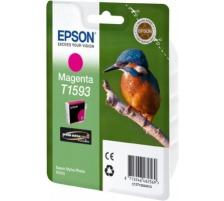 EPSON T159340