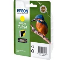 EPSON T159440