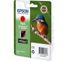 EPSON T159740