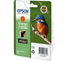 EPSON T159940