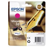 EPSON T162340