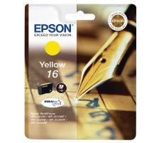 EPSON T162440