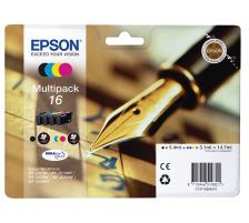 EPSON T162640