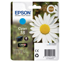 EPSON T180240