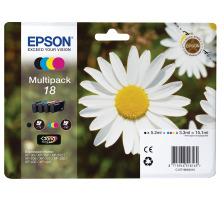 EPSON T180640