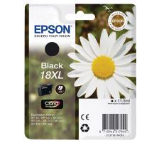 EPSON T181140