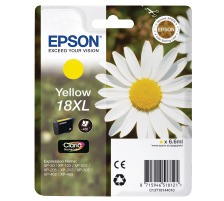 EPSON T181440