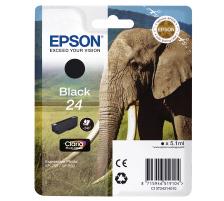 EPSON T242140