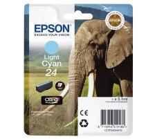 EPSON T242540