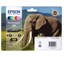 EPSON T242840