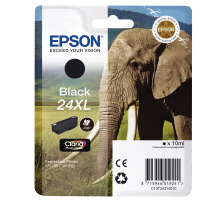 EPSON T243140