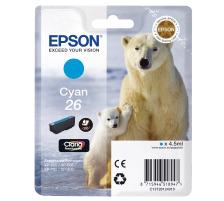 EPSON T261240