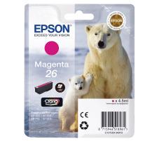 EPSON T261340