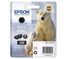 EPSON T262140