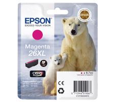 EPSON T263340