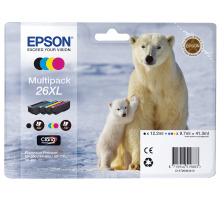 EPSON T263640