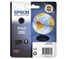 EPSON T266140