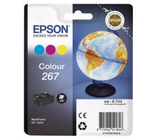 EPSON T267040