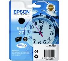 EPSON T270140