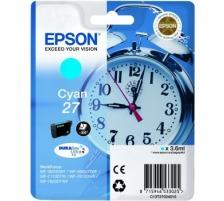 EPSON T270240