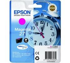 EPSON T270340