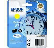 EPSON T270440