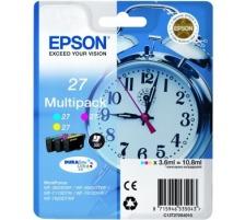 EPSON T270540