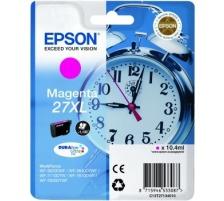 EPSON T271340