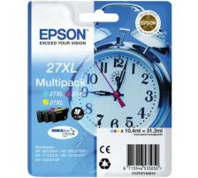 EPSON T271540