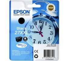 EPSON T279140