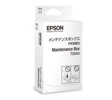 EPSON T295000