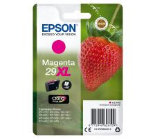 Cartouche d'encre EPSON 29XL magenta Originale