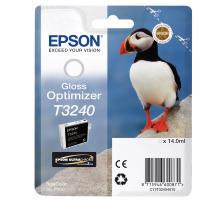 EPSON T324040