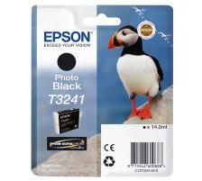 EPSON T324140