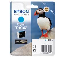 EPSON T324240