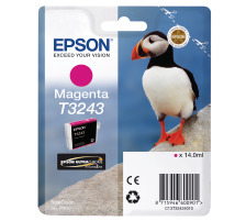 EPSON T324340
