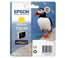 EPSON T324440