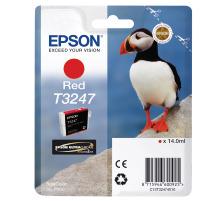 EPSON T324740
