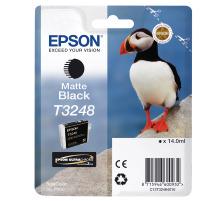 EPSON T324840