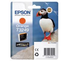 EPSON T324940